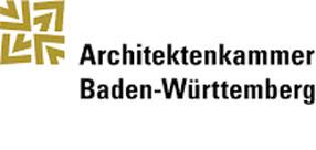 ARCHITEKTENKAMMER Baden-Württemberg