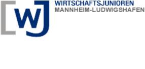WIRTSCHAFTSJUNIOREN Mannheim-Ludwigshafen